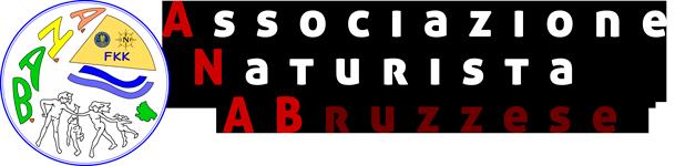 Associazione Naturista Abruzzese