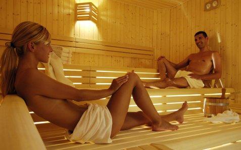 tantra massage köpenhamn svenska porrstjärnor