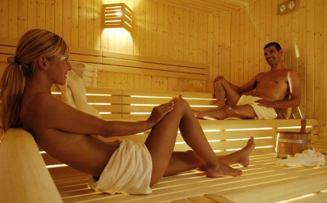 spa västergötland intim massage malmö