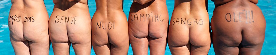 benvenuti_camping_sangro