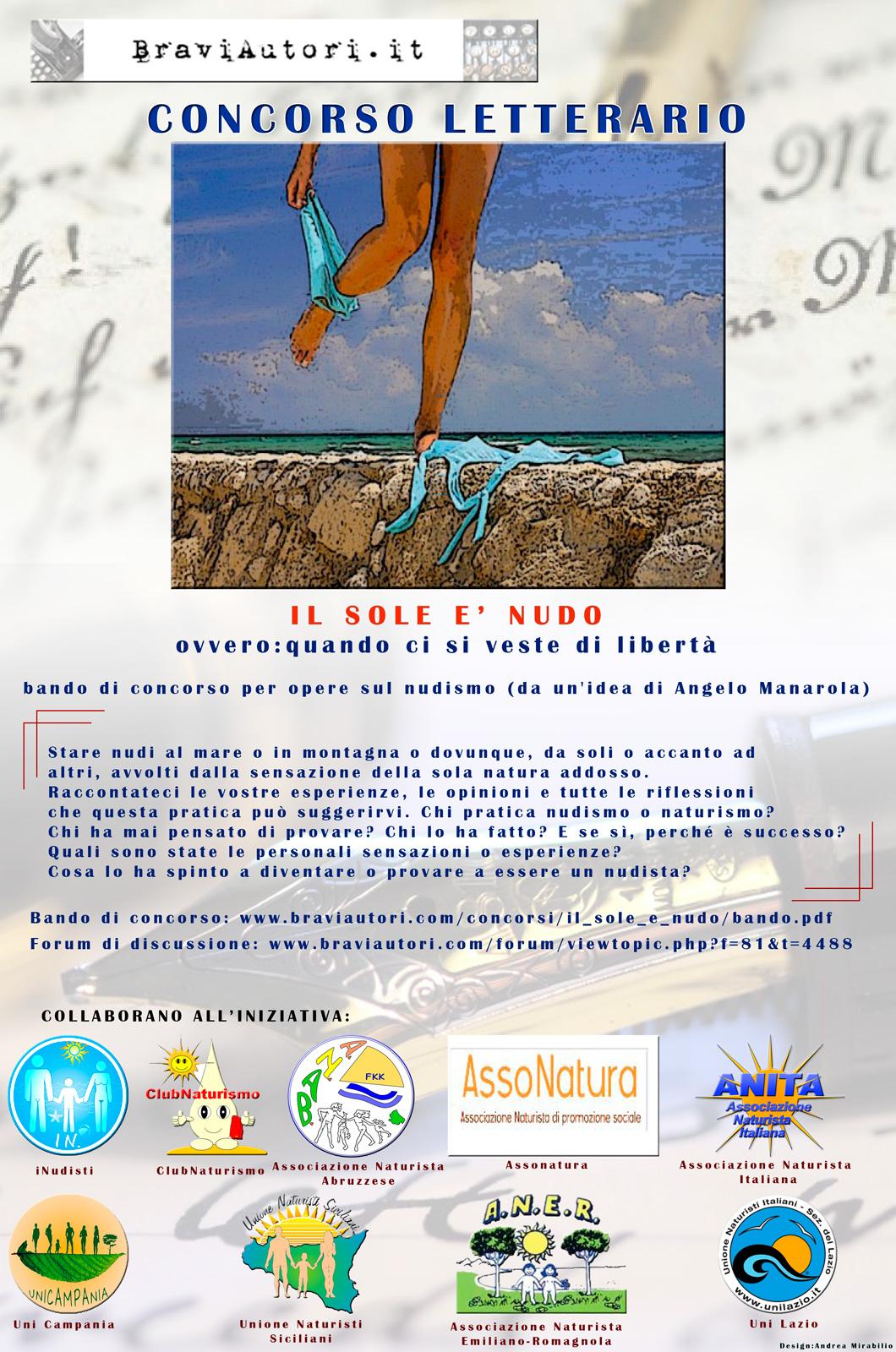 concorso_letterario