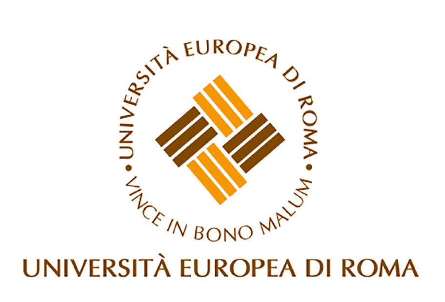 università_europea_rm