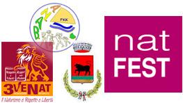 """L'Associazione Naturista Abruzzese vince il premio """"I naturisti dell'anno"""""""