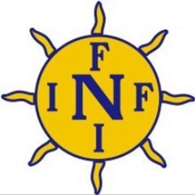 Comunicato stampa INF-FNI