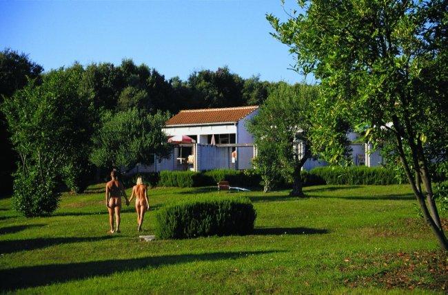 Anche il Piemonte approva una legge per l'incentivazione del turismo naturista!