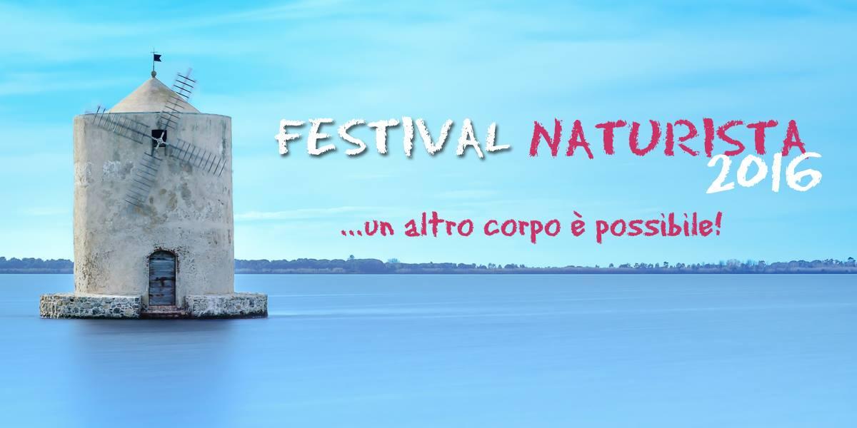 Festival Naturista 2016