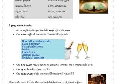 2011_Programma-Capodanno-Vasto
