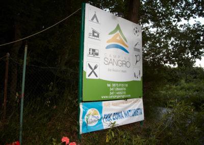 2013 Camping Sangro1