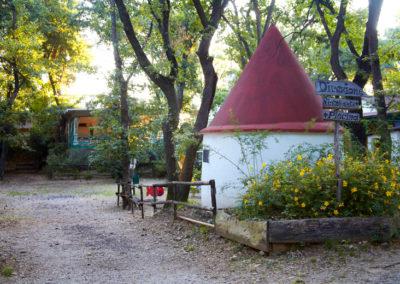 2013 Camping Sangro2