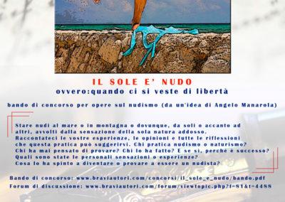 2013_Locandina-Il-Sole-è-nudo-v2