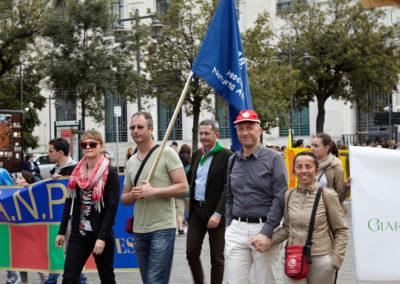 2013_Manifestazione Ombrina
