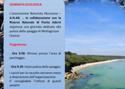 2013_Pulizia-Mottagrossa-2013