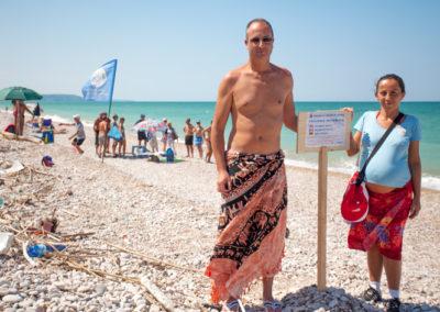 2014_inaugurazione spiaggia