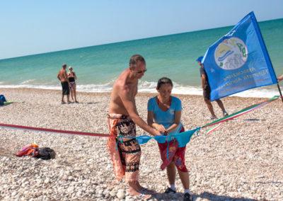 2014_inaugurazione spiaggia01