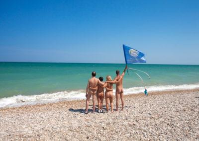2014_inaugurazione spiaggia1