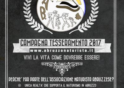 2017_Campagna-tesseramento-2017