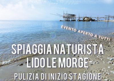 2017_Pulizia-Spiaggia-2017