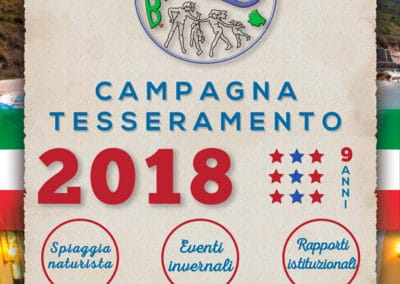 2018Campagna-tesseramento-2018