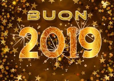 2019Buon-2019