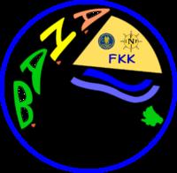 Associazione Naturista Abruzzese Aps