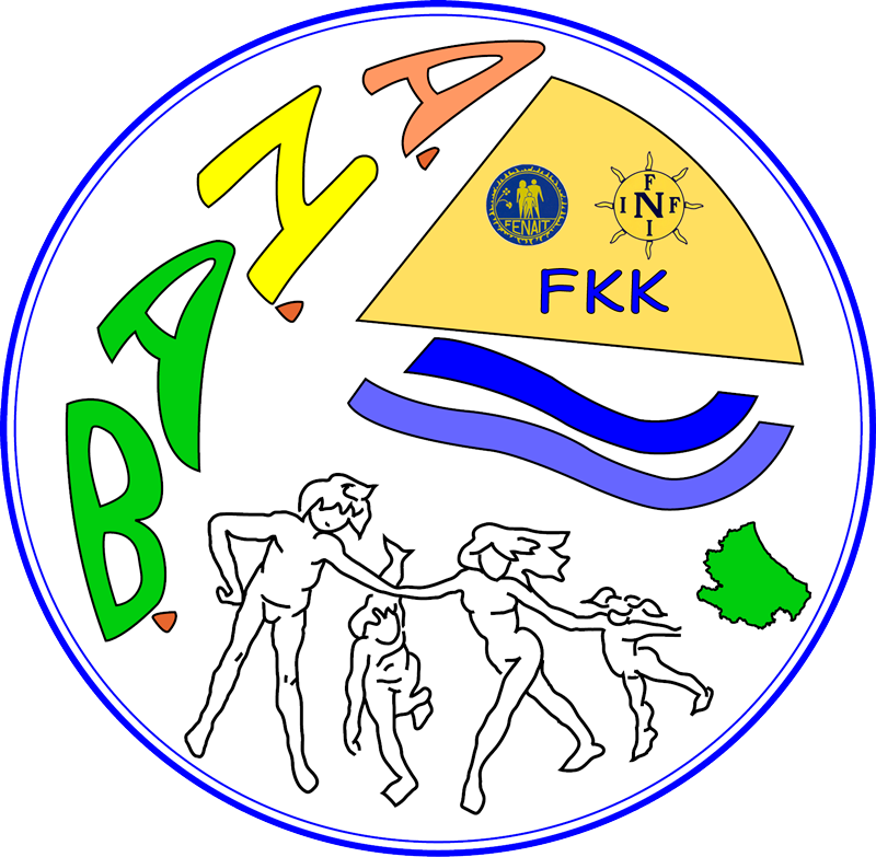 logo-anab-sfondo-bianco