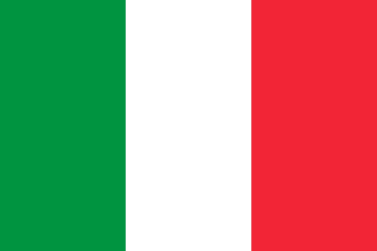 Sospensione delle attività  - AbruzzoNaturista