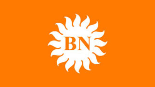 Eventi naturisti online promossi da British Naturism
