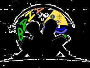 Leggi-Anab-logo