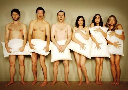Invito alla lettura | Infanzia e nudità: superare l'imbarazzo dell'adulto