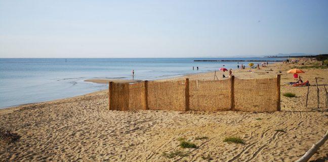 Lido di Dante è la tredicesima spiaggia naturista riconosciuta d'Italia - AbruzzoNaturista