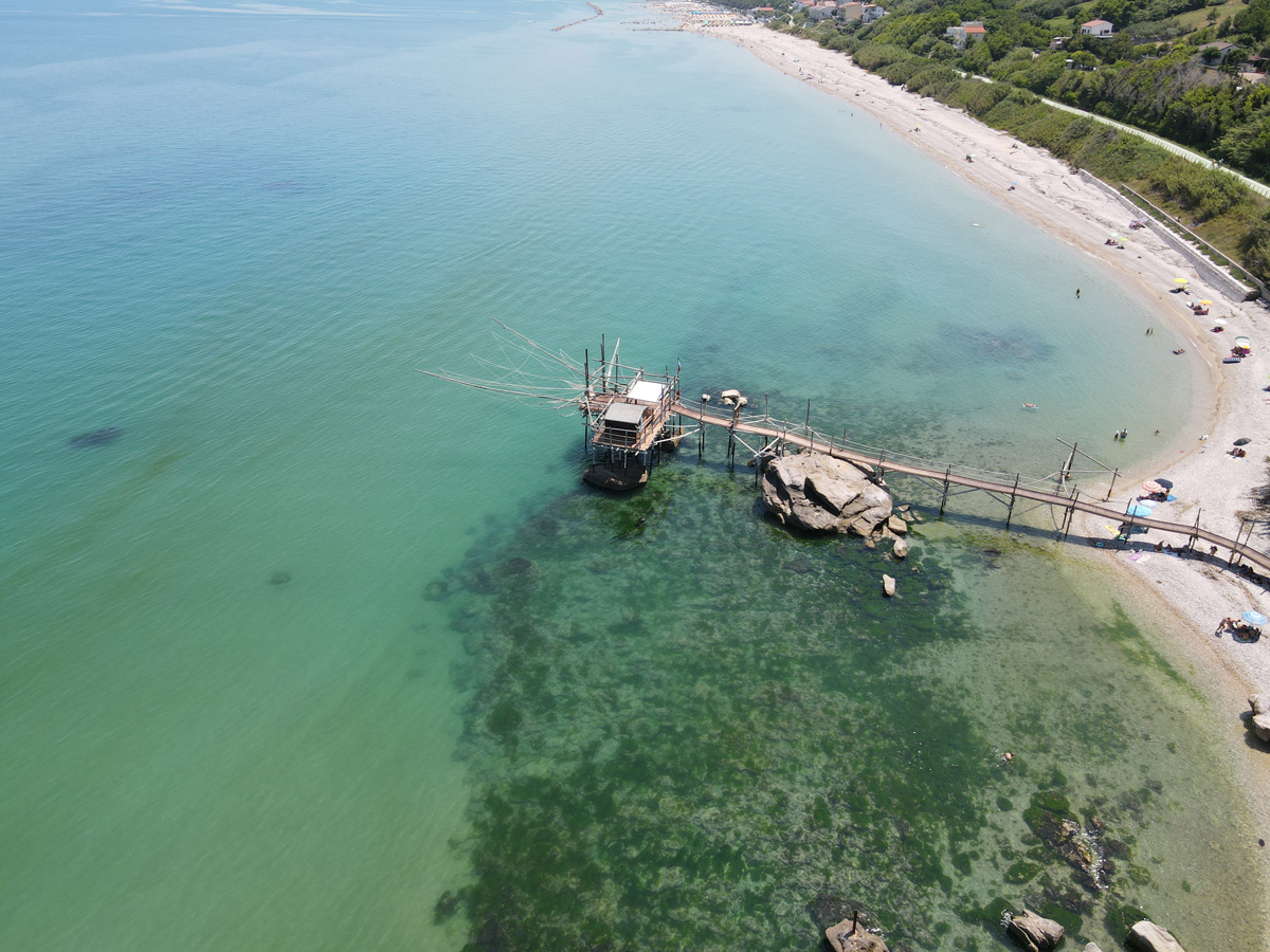 Lido-Punta-Le-Morge3