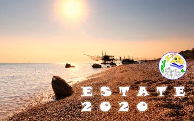 Estate 2020