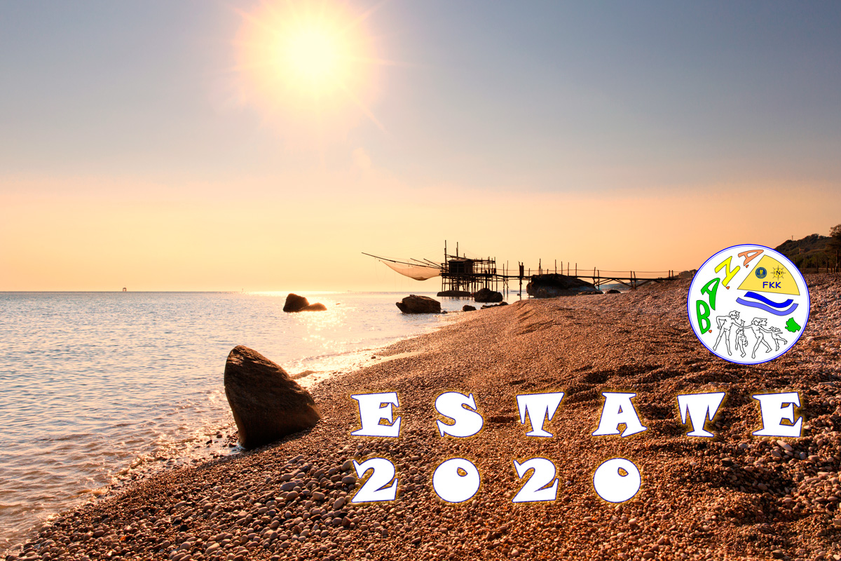 ANAB-estate-2020