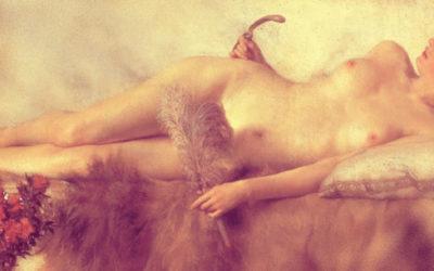 Invito alla lettura | Nudismo, nudità e naturismo nella Storia | 3