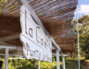 Caletta-Punta-Le-Morge