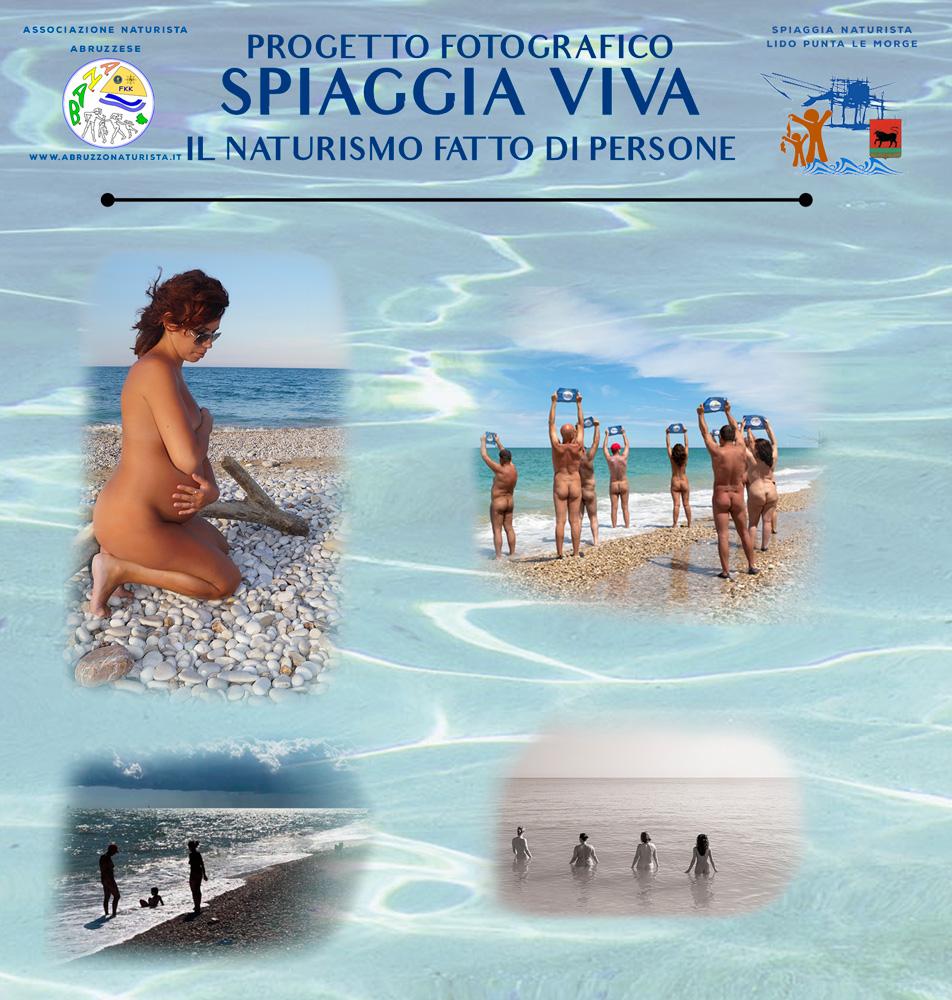 Progetto-spiaggia-viva-immagine-di-copertina