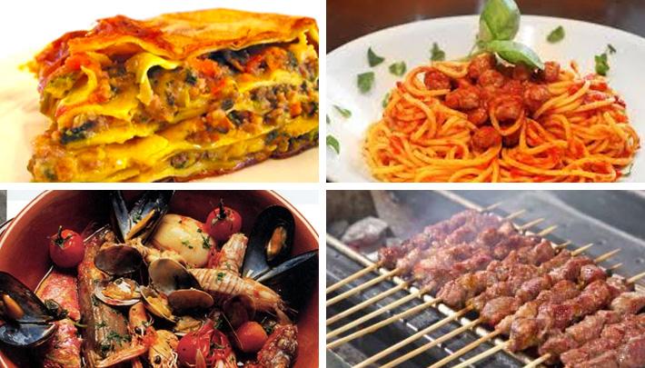 gastronomia_vera_abruzzese