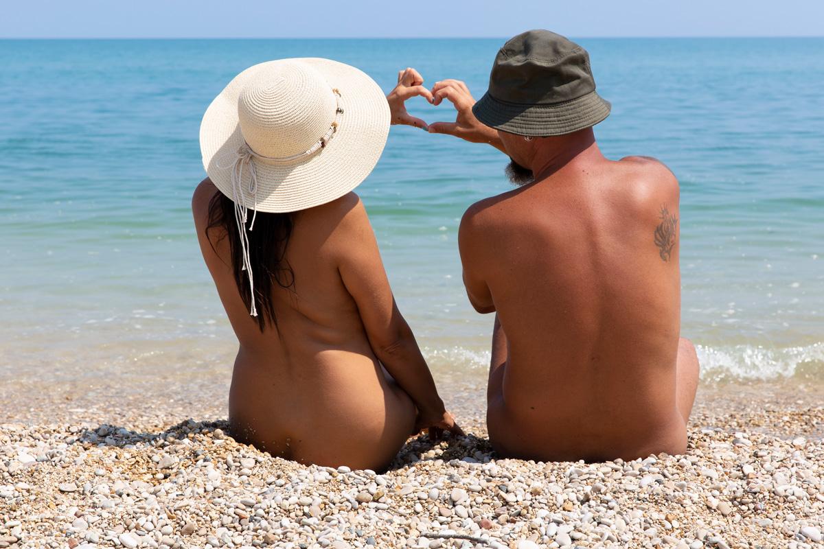 coppia-cuore-Lido-Punta-Morge