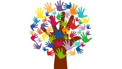L'ANAB diventa Associazione di Promozione Sociale