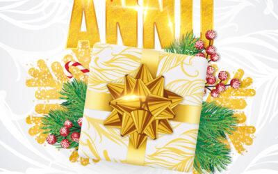 Evento Web-Anab | Buon anno 2021