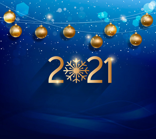 happy-new-year-2021-merry-christmas-happy-new-year-holiday_71393-401