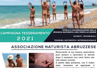 Media - AbruzzoNaturista