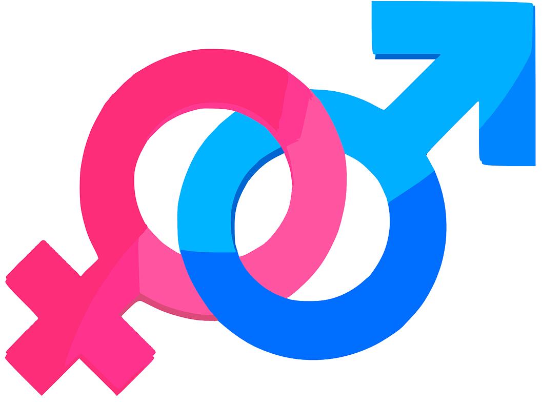 simboli-genere