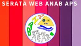 web-anab