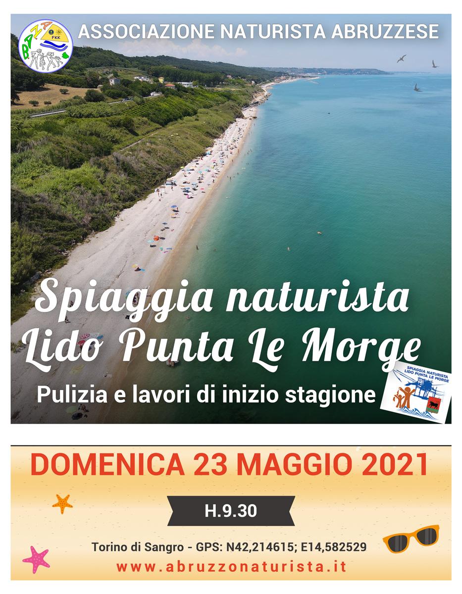 Pulizia-spiaggia-2021