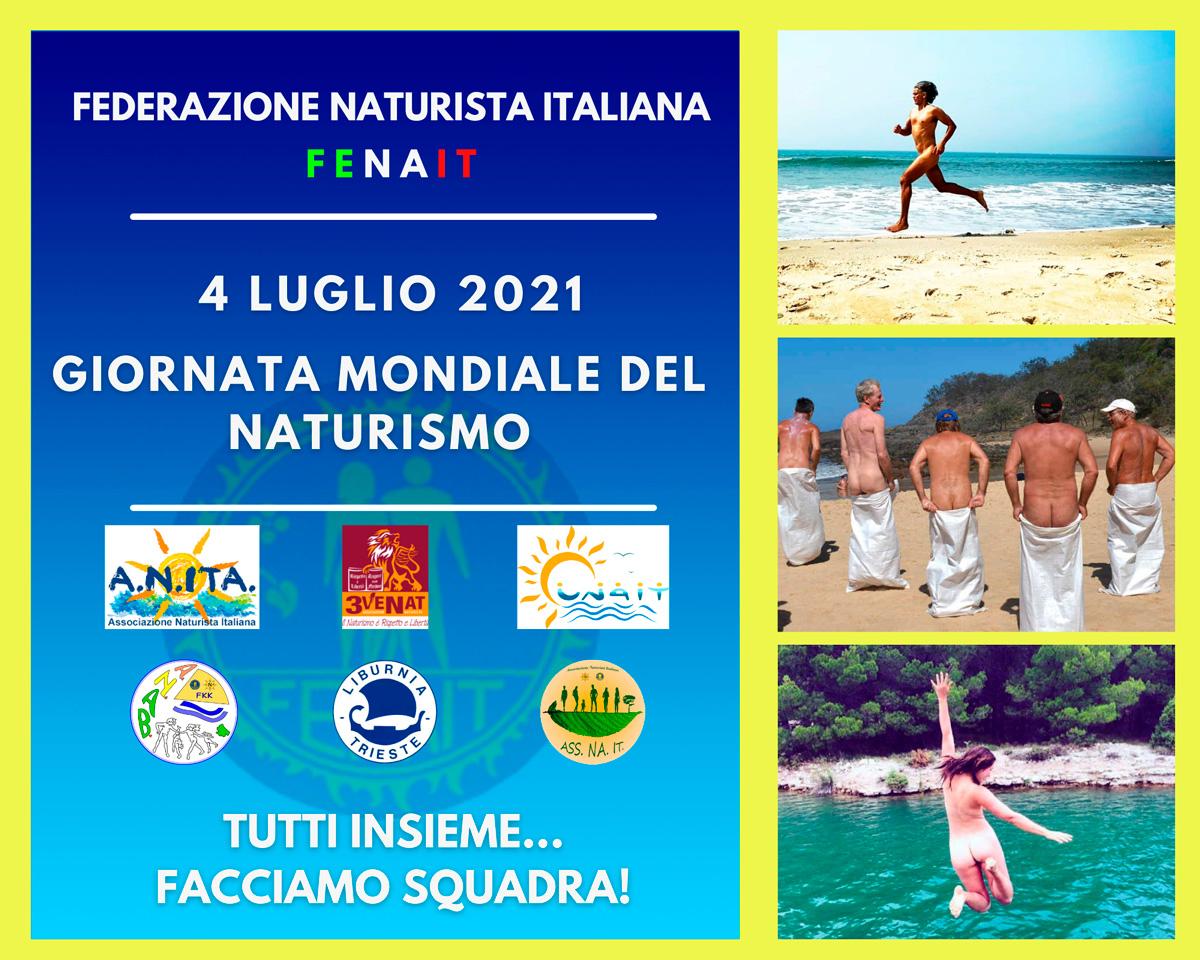 4-luglio-giornata-mondiale-naturismo[1]