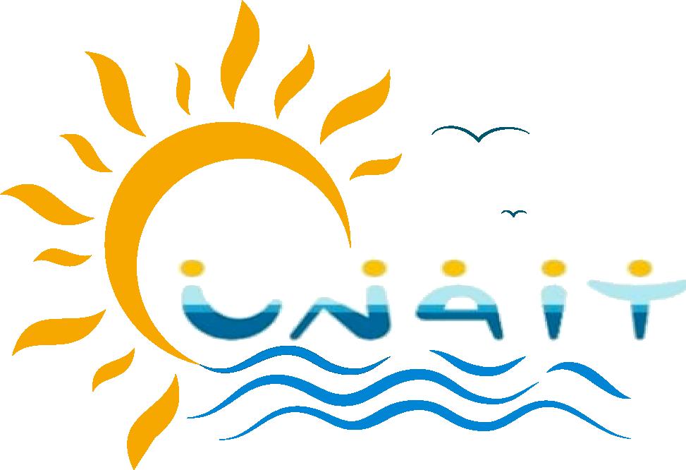 logo-unait2_-mod