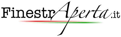 Intervista alla presidente ANAB – Radio Finestra Aperta