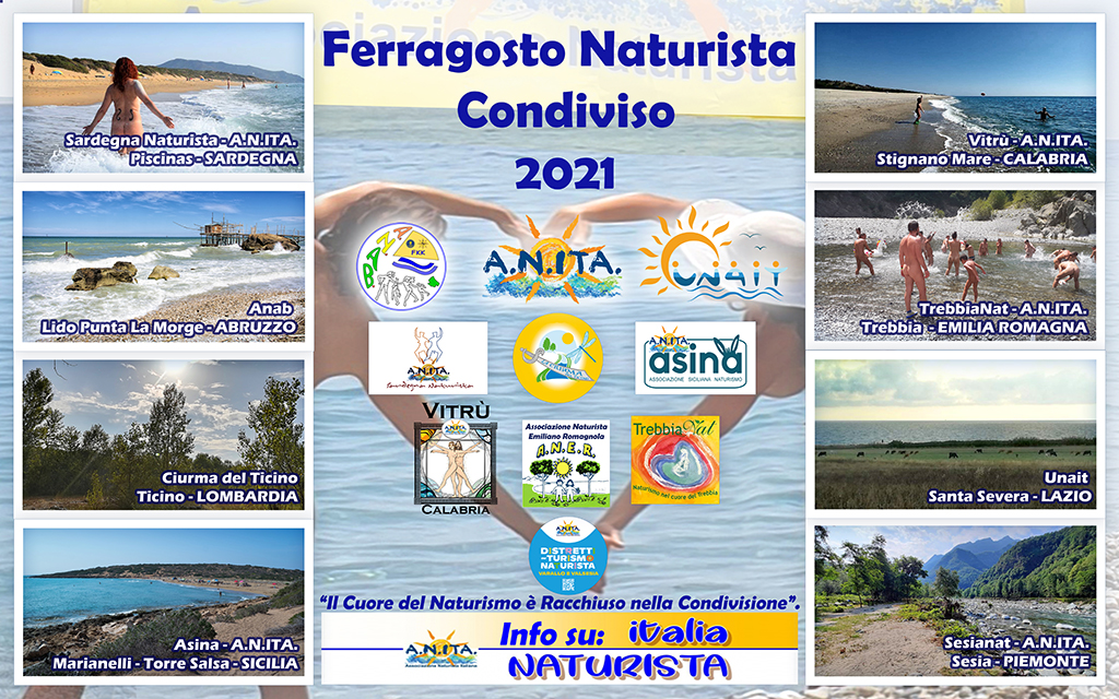 locandina_ferragosto2021_rid